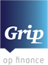 Grip op Finance