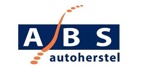 Klant van Grip op finance - ABS autoherstel