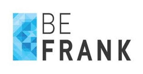Klant van Grip op finance - Be Frank