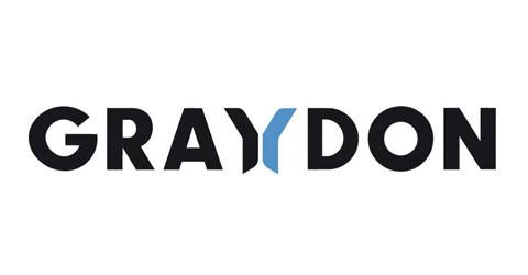 Klant van Grip op finance - Craydon