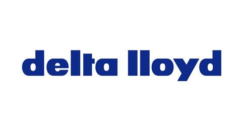 Klant van Grip op finance - Delta Lloyd