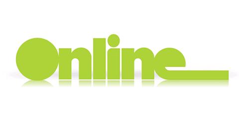 Klant van Grip op finance - Online