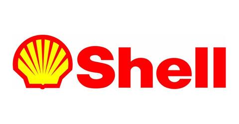 Klant van Grip op finance - Shell