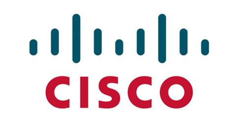 Klant van Grip op finance - Cisco