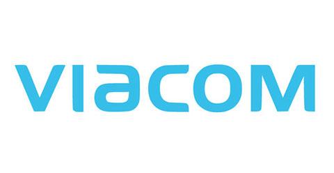 Klant van Grip op finance - Viacom