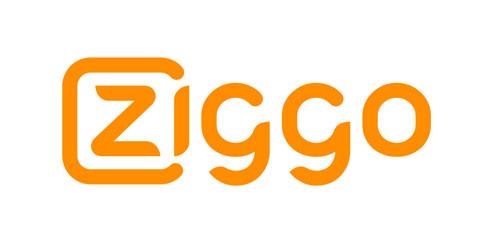 Klant van Grip op finance - Ziggo