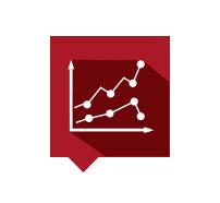 Ontwikkeling - Grip op finance