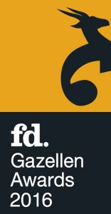 fd_gaz_07_basis