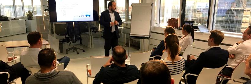 kennisbijeenkomst-agile-projectmanagement-grip-op-finance