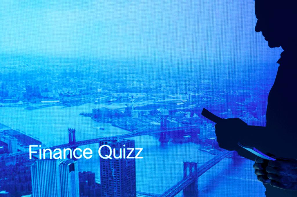 finance-quizz-1