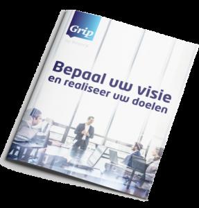 Whitepaper-OGSM-Grip-op-finance