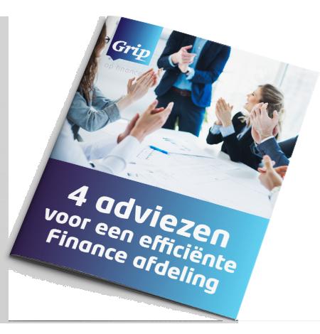 vier-adviezen-voor-een-efficiente-finance-afdeling