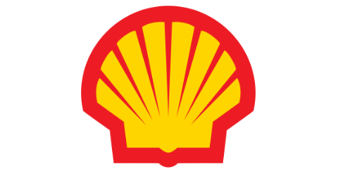 Shell-klant-Grip-op-finance