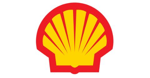 Shell-klant-Grip-op-finance