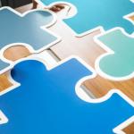 Gripopfinance-Blog-Snel- inzicht-in-processen-met- behulp-van-een-SIPOC