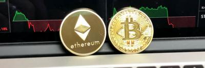 Kennisbijeenkomst Blockchain