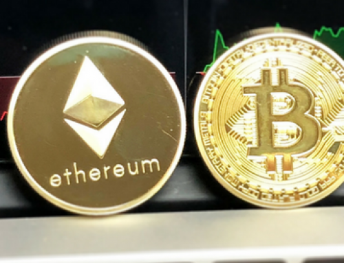 Kennisbijeenkomst Blockchain, dinsdag 15 mei 2018