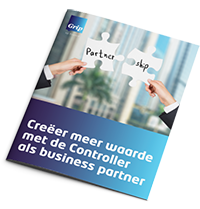 Whitepaper Controller als business partner