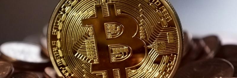 Gripopfinance-blog-Kennissessie--Blockchain- en-de-toepassingen-van- Blockchain-op-finance