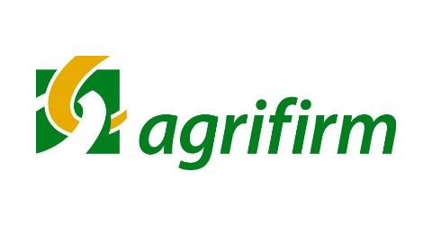 Grip klant Agrifirm