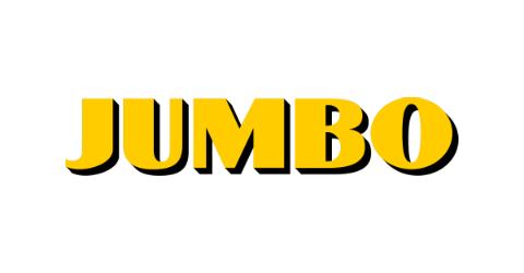 Grip klant Jumbo