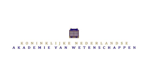 Grip klant Koninklijke Nederlandse Akademie van Wetenschappen