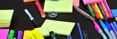 Kennisbijeenkomst-creativiteit